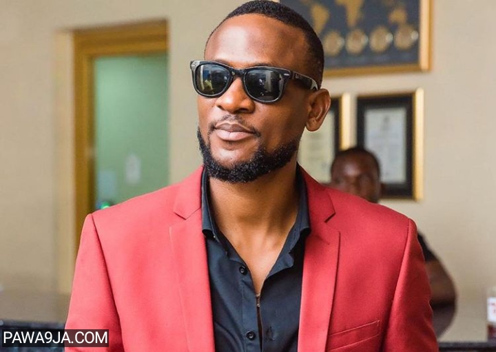 """"""" The Kind Of Woman I Want """" – Omashola Reveals"""