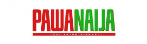 Pawanaija » Africa's Top News & Entertainment Hub