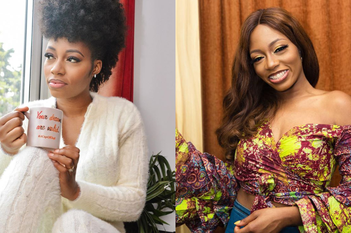Khaffi: Why I rejected N8million deal to promote bleaching cream