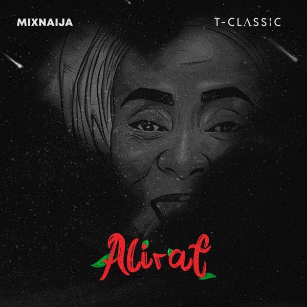 T Classic - Alirat (EP)