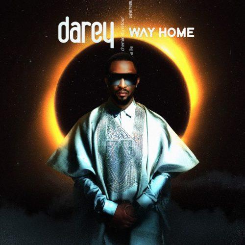 Darey - Show Me Love Ft. Teni (Mp3)