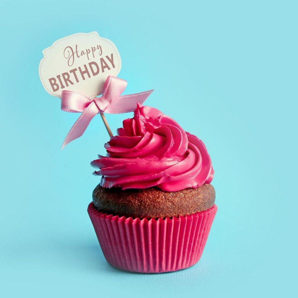 Simi - Happy Birthday ft Adekunle Gold & Deja