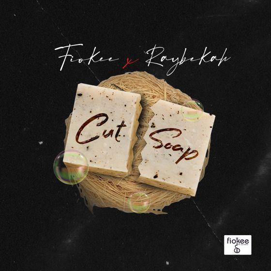 Fiokee, Raybekah - Cut Soap