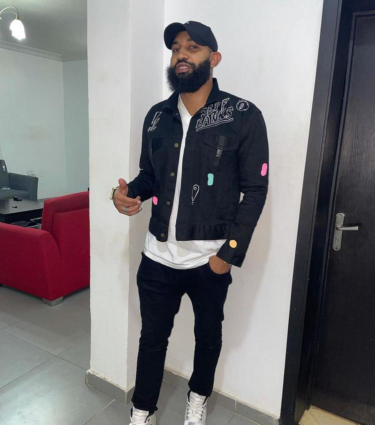 BBNaija Ex Housemates That Went Broke After The Show
