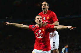 10 Great Football Duos In Recent Times